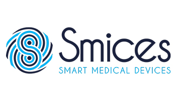 Logo SMICES